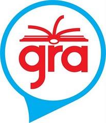 gra_512-jpg%22-size%2214452