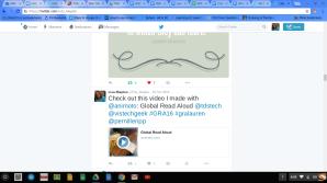 screenshot-2017-01-08-at-6-03-15-pm